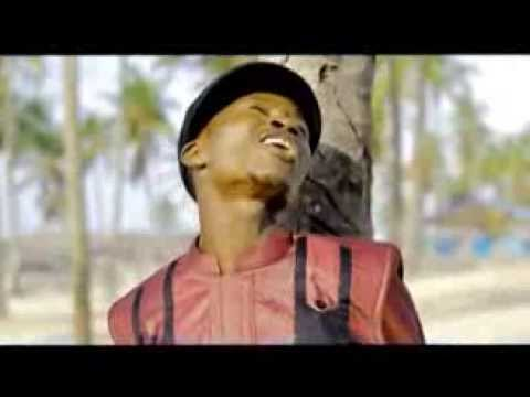 Download Iworiwo (Official Video) - iZON