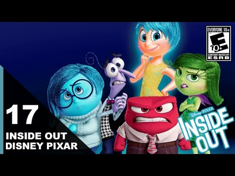 disney-infinity-3.0:-inside-out---walkthrough---episode-17:-summer,-winter,-and-falls,-phase-2