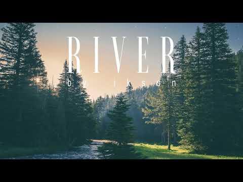 Ikson - River mp3 ke stažení