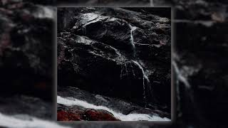Death  Void  Terror - To The Great Monolith II (full album)