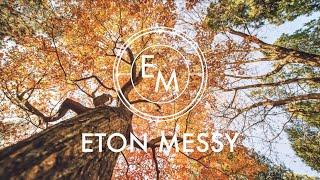 Dinks - Changing [Eton Messy Records]