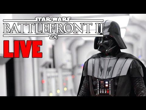 🔴scarif-update-ist-da!-//-star-wars-battlefront-2-livestream🔴