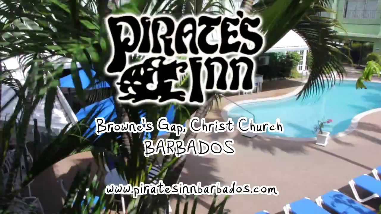 Image result for pirates inn barbados