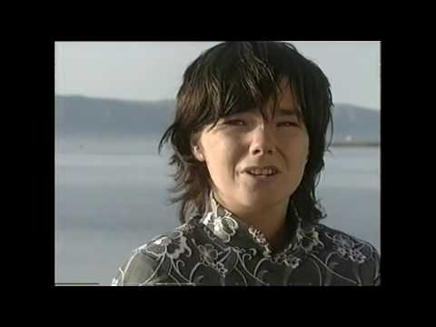 BJORK - THE SOUTH BANK SHOW DOCUMENTARY 1997  [HQ]