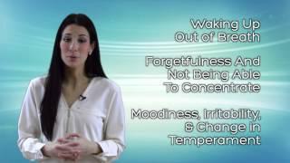 Parmar Family & Cosmetic Dentistry   Dangers, Signs, and Symptoms of Sleep Apnea Thumbnail