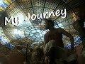 My Journey Across the Globe - Travel Video Montage