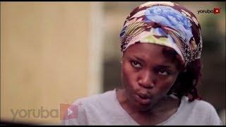 Oju Ade Yoruba Movie 2018 Showing Next On Yorubaplus