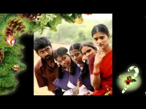 Atha Adikayile Youtube