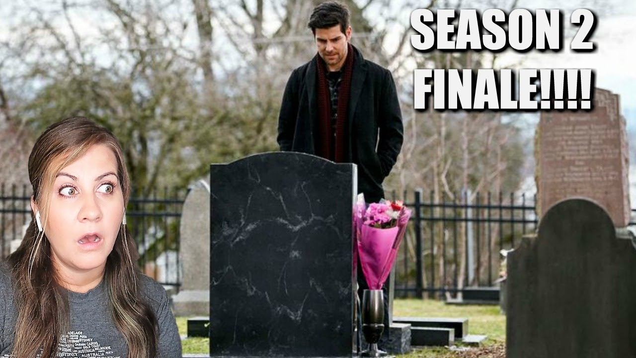 Download A Million Little Things Season 2 SHOCKING Season Finale | What Happened to Eddie? LIVE Discussion