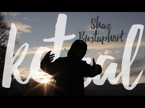 SHAZUNO x BUSTAPHORT - KETZAL (Dj Sepiao) Videoclip [JSBOQUET]