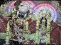 Download Jai Govinda Jai Gopala (Krishna Bhajan) | Aap ke Bhajan Vol. 5 | Soumya Verma MP3 song and Music Video