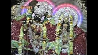 Jai Govinda Jai Gopala (Krishna Bhajan) | Aap ke Bhajan Vol. 5 | Soumya Verma
