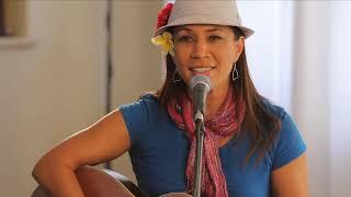 ハワイ州観光局 Lehua Kalima - Rising in Love
