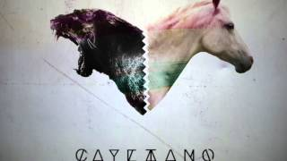 Cayetano - Treat You Right