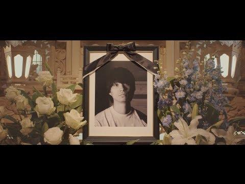 クリープハイプ - 「バンド 二〇一九」 (MUSIC VIDEO)