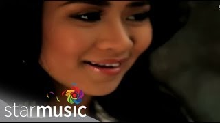 Sarah Geronimo - Something New In My Life (Official Music Video)