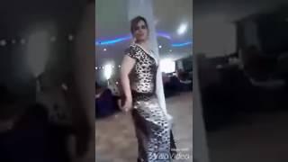 اعراس الجزائر 2017