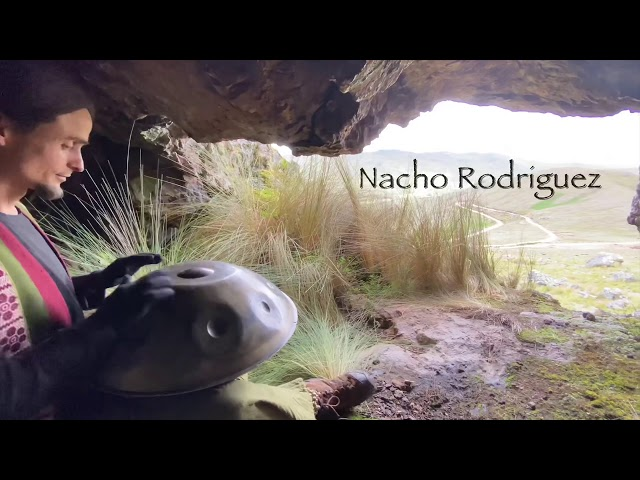 Nacho Rodriguez