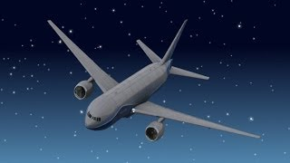Отказ двигателя як 40 : запись в кабине пилота авиакатастрофы удалось из...(Во время полета на Як 40 отказал двигатель. авиакатастрофы удалось избежать. Запись из кабины пилота о полны..., 2013-07-16T10:22:27.000Z)