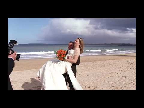JARDIS FILMS - L & A WEDDING