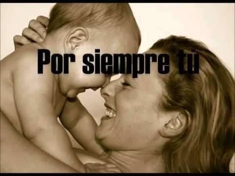 Christina Aguilera - Por Siempre Tú (Día De La Madre)