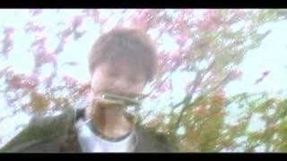 6月25日発売。島貫亮介デビューシングル。 彼方へと、旅に出てみたくな...