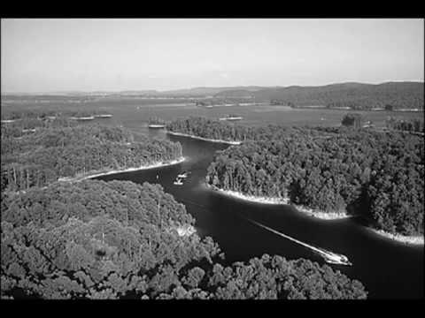 Loudon Wainwright (Earl Scruggs) - The Swimming Song (Lyrics)
