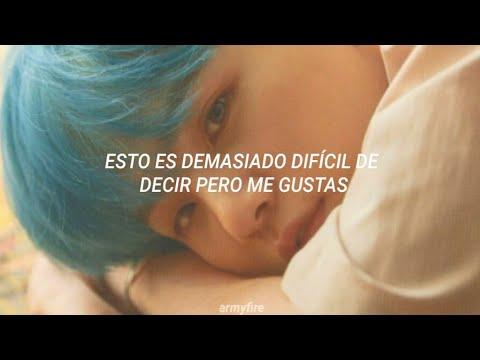 BTS - Blanket Kick [Traducida Al Español / Sub Español]