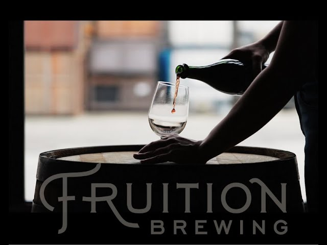 Fruition Brewing