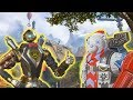 Apex Legends WTF & Funny Moments #247