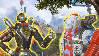 zylbrad-toddyquest-return-to-kings-canyon-in-apex-legends