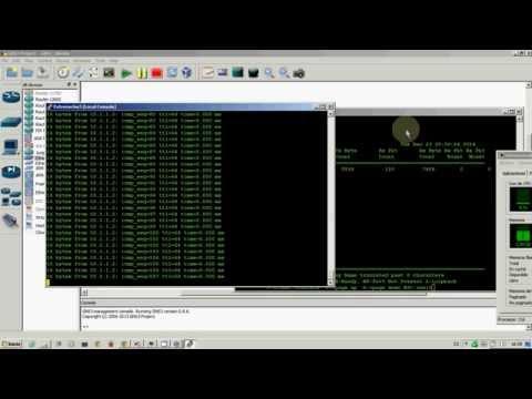 bowler cbt labs juniper series 1 download