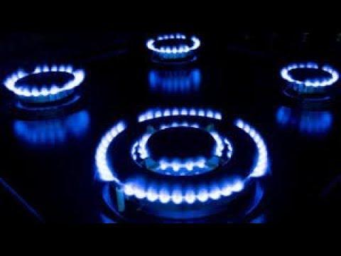 Astuce Pour Changer Facilement Un Tuyau De Gaz Tip Easily Change A Gas Pipe