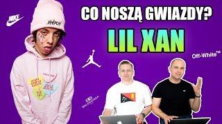 Download CO NOSZĄ GWIAZDY? - LIL XAN | ButGra | Odc. 17 | Mp3 and Videos