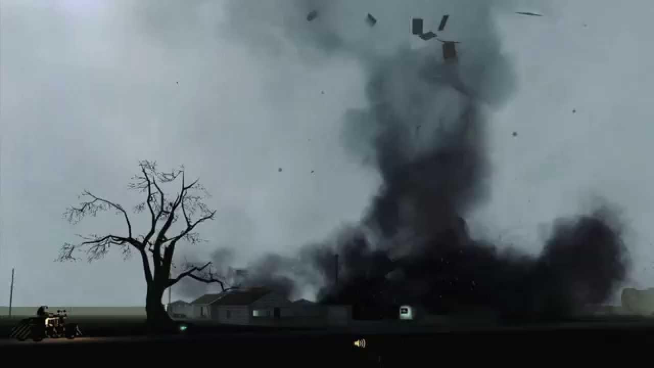 Garry's Mod Tornado Map Series Trailer #2 on minecraft tornado map, gmod tornado survival, gmod tornado chasers, garrys mod tornado map, gmod tornado game, gmod tornado mod, gmod tornado highway tiv,