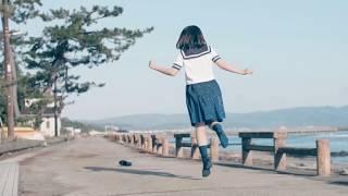【로링쨩 냥냥】 그저 네게 맑아라 【ただ君に晴れ】 (Vocal Cover)