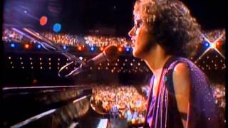Terri Gibbs - Somebody's knockin'