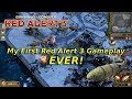 Red Alert 3 My First RA3 Gameplay EVER mp3