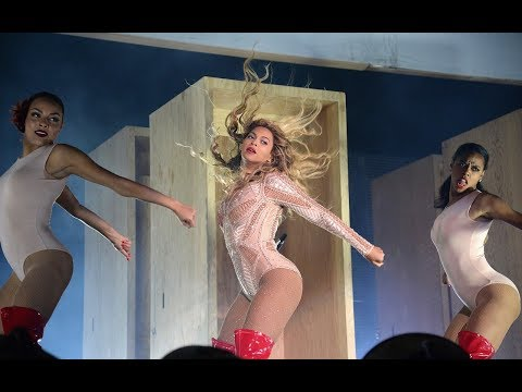 Beyoncé | Live at Made In America 2015 | Full Show