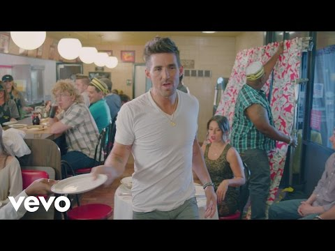 Jake Owen – Real Life #CountryMusic #CountryVideos #CountryLyrics https://www.countrymusicvideosonline.com/jake-owen-real-life/ | country music videos and song lyrics  https://www.countrymusicvideosonline.com