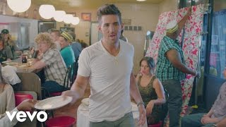 Jake Owen – Real Life Video Thumbnail