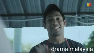 Film malaysia hantu don lucu abiss episode 1