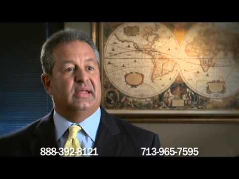 Houston TX Debt Defense Attorney Austin Debt Settlement Lawyer Texas