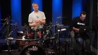 7 Beats Every Drummer Should Know - Free Drum Lessons
