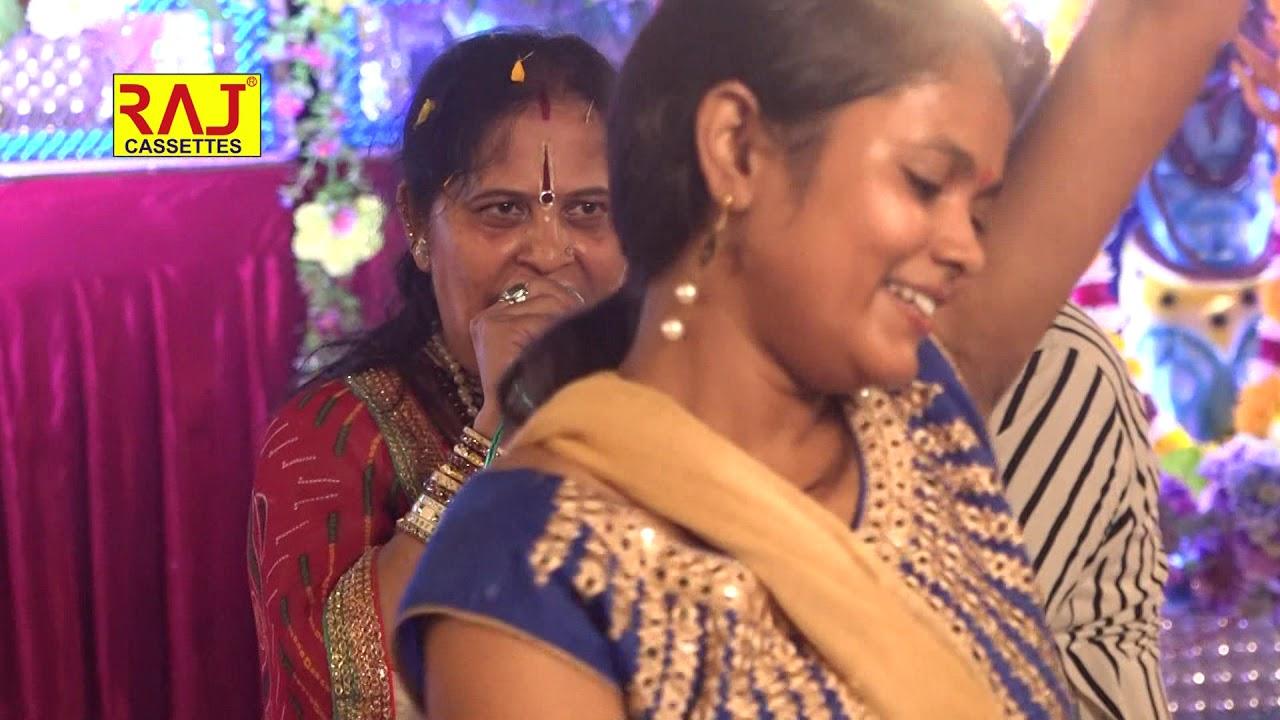 नैनं में श्याम समायो nainan mein shyam samayo popular shyam bhakti geet  nainan me shyam samago games.php #10