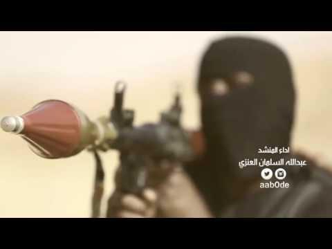 شيلة-رعد-الشمال-:كلمات-الشاعر-عبد-العزيز-عوض-العدواني-العنزي