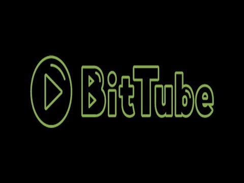 Ganhar bitcoins assistindo videos for cats bitcoins wife of jacob