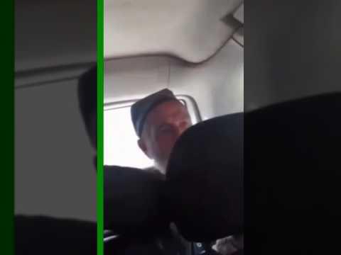 Мусафеди сексуалист видео