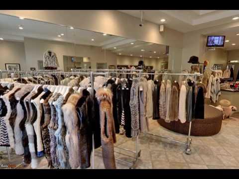 Bond Furs | Monrovia, CA | Fur Coats