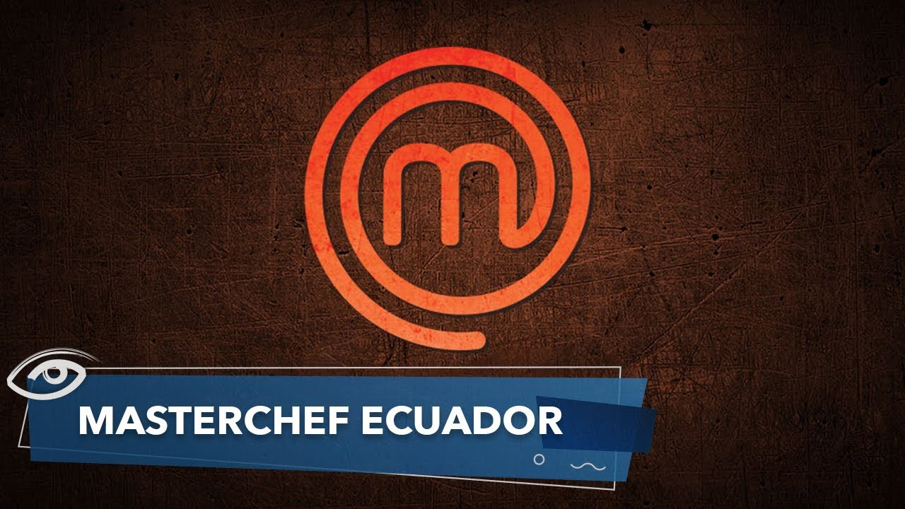 masterchef - photo #16